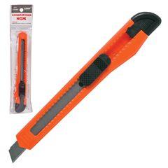 Ножи канцелярские и лезвия к ним